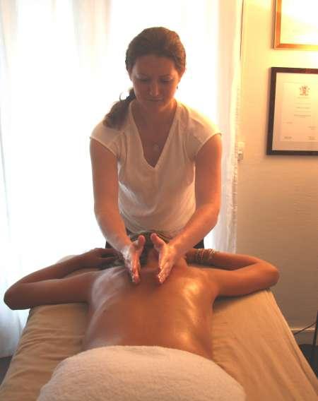 prof lesbienne massage naturiste var