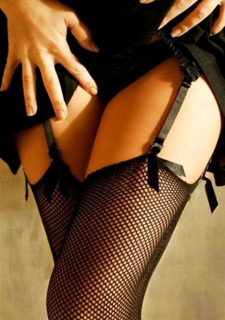 photo femme sexe escort girl aisne