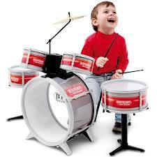 Photo ads/1058000/1058476/a1058476.jpg : stage musique pendant vacances scolaires