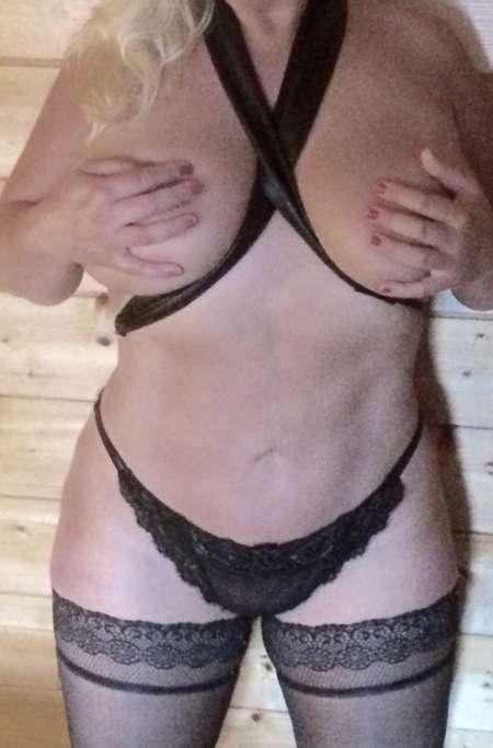 Femme pour massage a montelimar caen