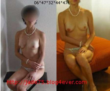 massage sensuel erotique pute en allemagne