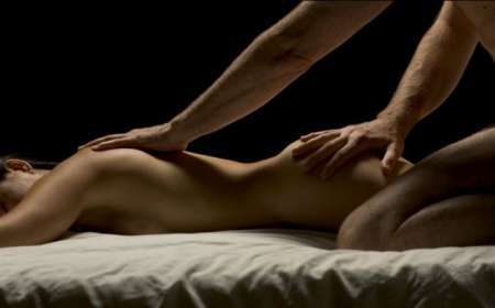 Photo ads/1068000/1068358/a1068358.jpg : Massage érotique + finition totale pour les femmes