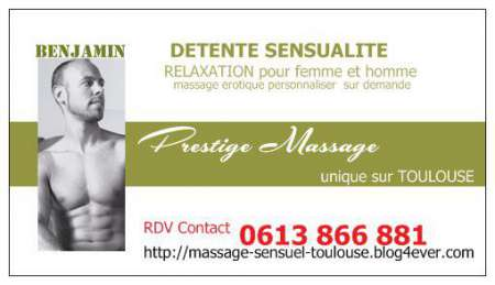 massage erotique le mans Côte-dOr