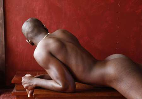 plan cul pour jeune escort gay paris black