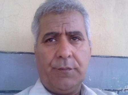 Photo ads/1117000/1117006/a1117006.jpg : Algérien de 67 ans cherche Algérienne ou autre