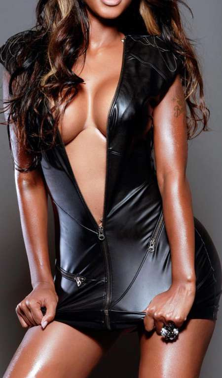 Rencontre escort girl paris