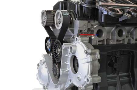 Photo ads/1156000/1156408/a1156408.jpg : Moteur Renault master 2.5 dci