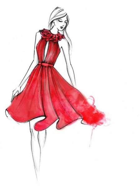 Photo ads/1170000/1170787/a1170787.jpg : Casting pour modele photo feminine rémunerée