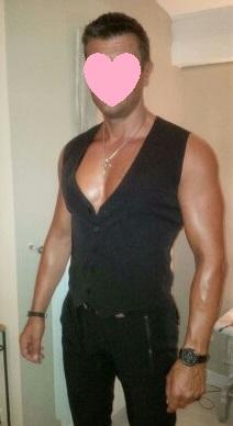 mature sex escort boy bordeaux