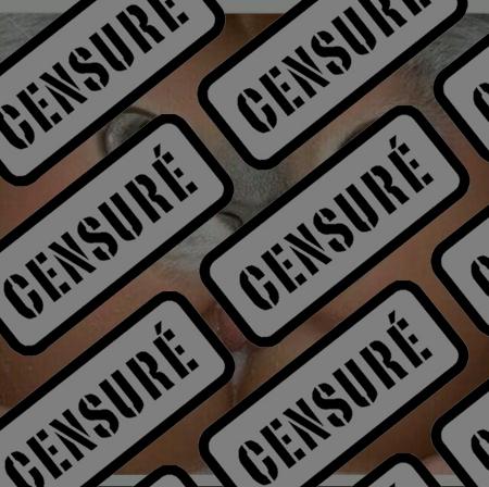 Photo ads/1269000/1269034/a1269034_censure.jpg : Homme cherche fille pour des plans sex