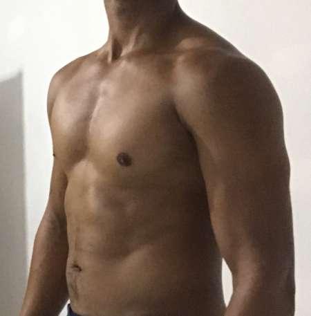 Photo ads/1269000/1269058/a1269058.jpg : Jeune homme bg ch rel sans prise de tete