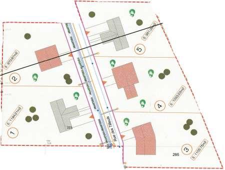 Photo ads/1298000/1298107/a1298107.png : A vendre terrain
