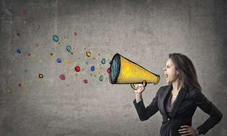 Photo ads/1299000/1299563/a1299563.jpg : Pour femme métro métisse ou chabine