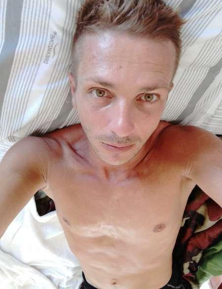 Photo ads/1309000/1309605/a1309605.jpg : Homme cherche femme trans ou trav