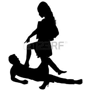 Photo ads/1332000/1332338/a1332338.jpg : Mariage très sérieux cette année