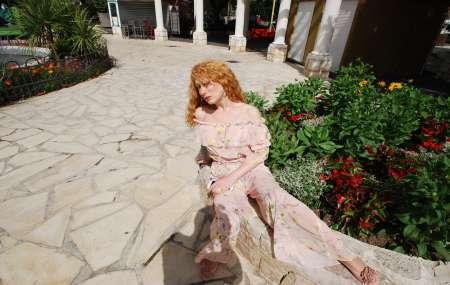 Photo ads/1335000/1335979/a1335979.jpg :  douce ambre transexuelle