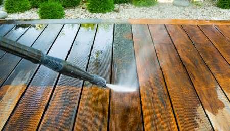 Photo ads/1364000/1364181/a1364181.jpg : Nettoyage terasse et piscine