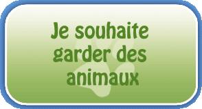 Photo ads/1375000/1375706/a1375706.png : PENSION POUR CHATS ET GARDE D'ANIMAUX A DOMICLE
