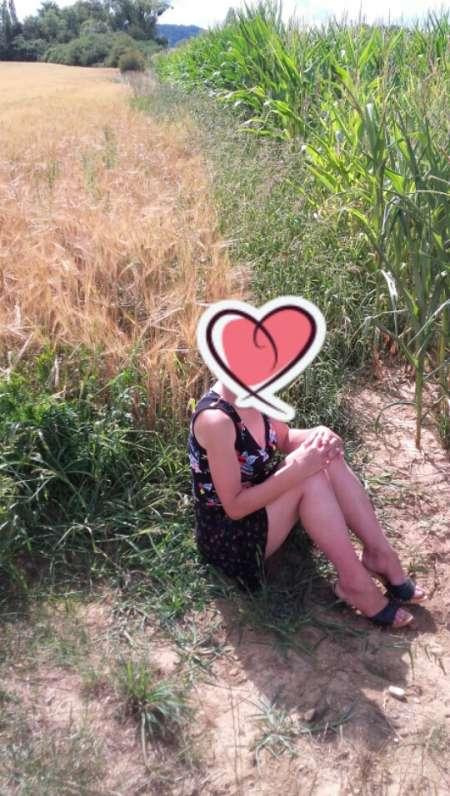 site de rencontre gay algerien à La Roche-sur-Yon