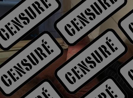 Photo ads/1469000/1469454/a1469454_censure.jpg : Léchage de petit t