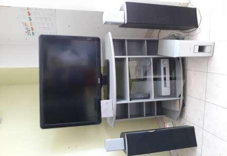Photo ads/1472000/1472560/a1472560.jpg : Vente  TV et accessoires