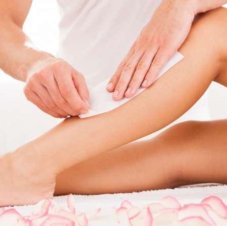 Photo ads/1495000/1495472/a1495472.jpg : Massage ,épilation, finition
