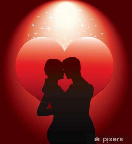 Photo ads/1500000/1500479/a1500479.jpg : Couple marocain cherche cpl échangiste en Europe