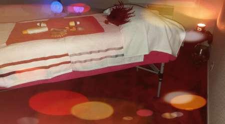 Photo ads/1559000/1559122/a1559122.jpg :  massage exquis 06 22 36 42 21