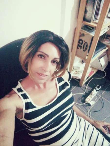 Photo ads/1649000/1649825/a1649825.jpg : Trans cubana masajista