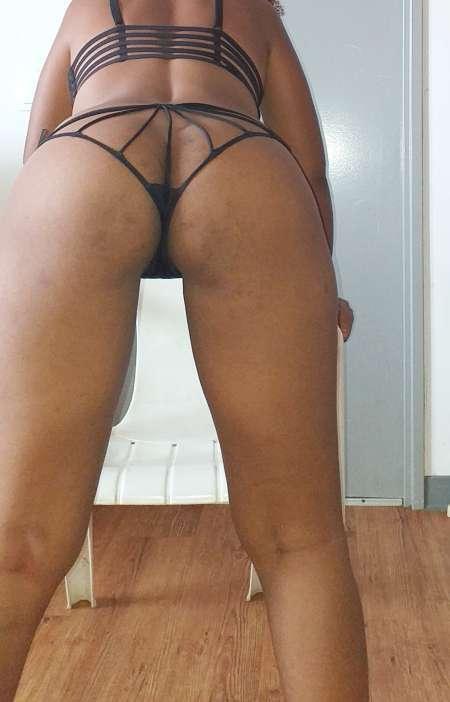 Photo ads/1756000/1756674/a1756674.jpg : La tigresse black