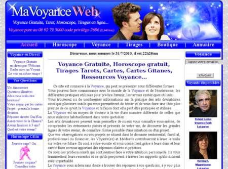 Photo ads/526000/526890/a526890.jpg : Voyance Gratuite, Chat Gratuit avec des Voyants