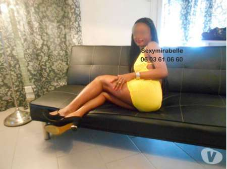 massage erotique en groupe Toulon