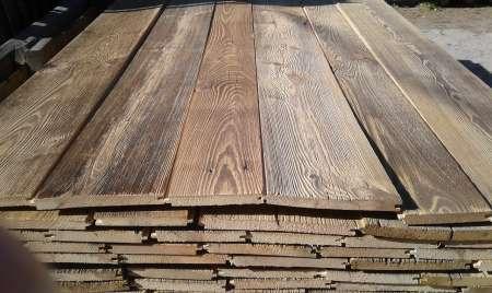 Photo ads/548000/548026/a548026.jpg : bardage en vieux bois de qualite