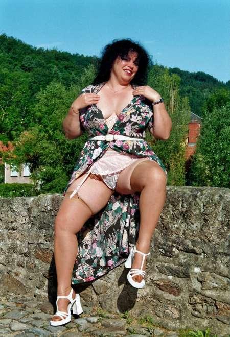 escort annonce nimes Villefranche-sur-Saône