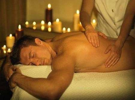 Photo ads/552000/552040/a552040.jpg :  Bien être-relaxation -Villeurbanne par masseur