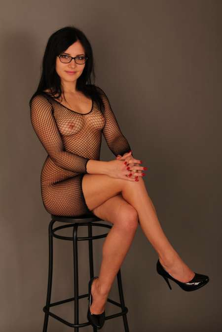 Rencontre escorte girl