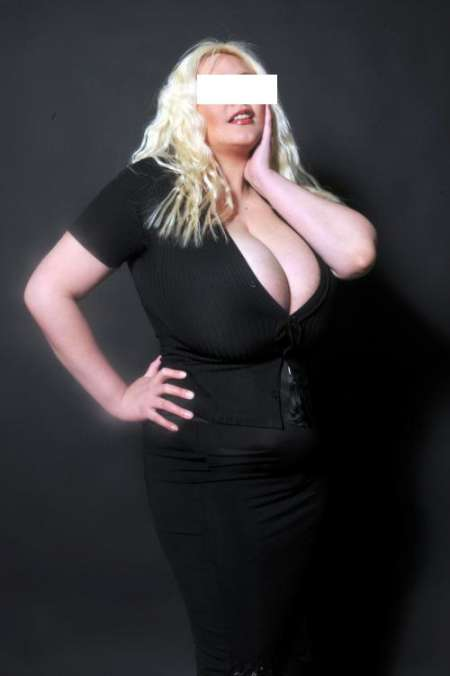 femme black porno escortlyon