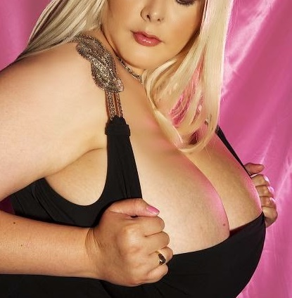 gros seins photos escort bbw paris