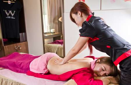 massage erotique thouars Vertou