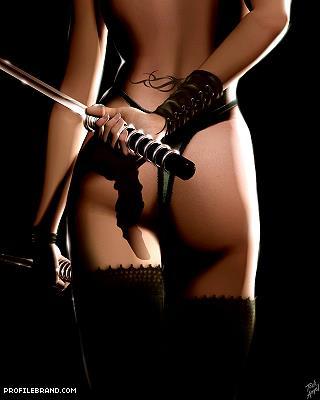 videos erotiques soft Rambouillet