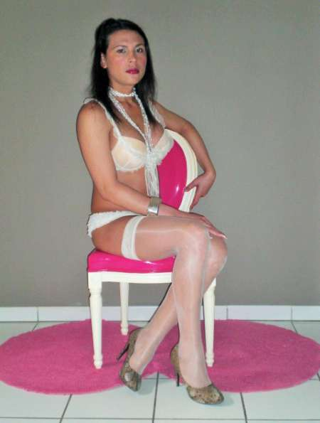 prostituees mandelieu