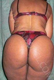 massage erotique langon belles gonzesses