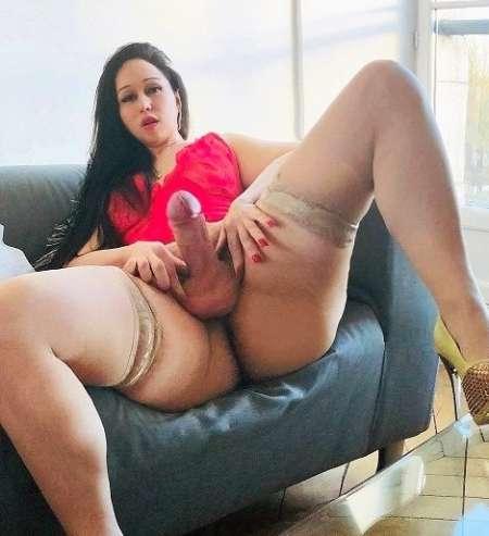 porno black gros cul escort annonce cannes