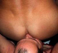 site de rencontre pour plan cul massage sexe chartres