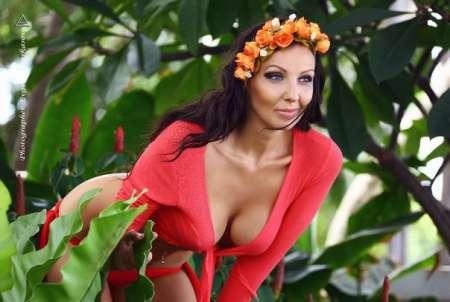 massage naturiste alsace Manosque