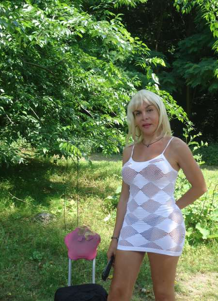 sexe photo escort chanas