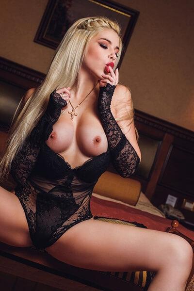 femme française nue escort drome