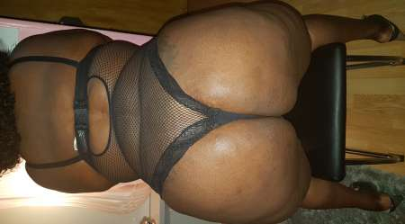 massage erotique video Ivry-sur-Seine