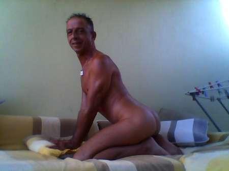 salon de massage erotique Périgueux