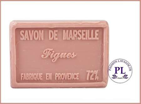 Photo ads/788000/788760/a788760.jpg : Savon de Marseille 2.00 € ou par 3 à 5.50 €